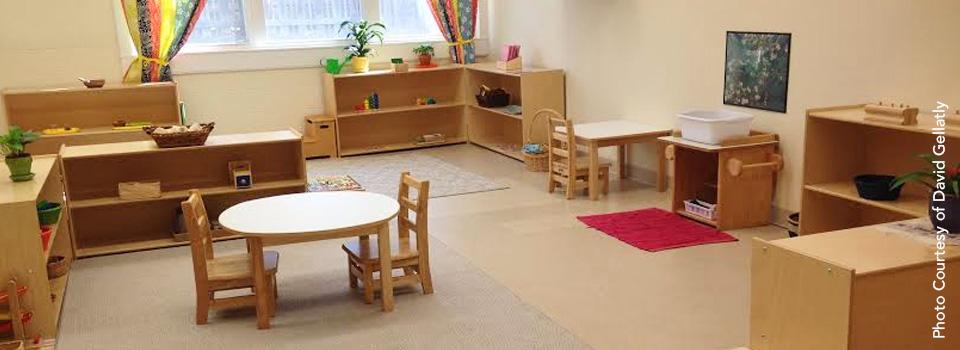 ToddlerClassroom
