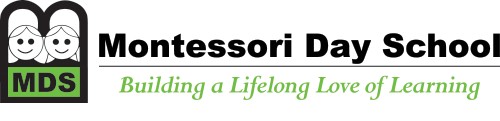 Montessori Day School of Chapel Hill | Building a Lifelong Love of Learning